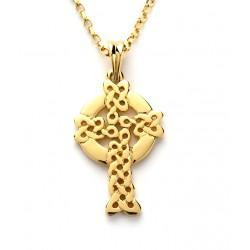 10K Celtic Cross