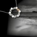 Irish Heritage Jewelry