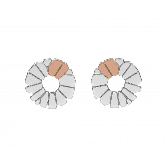 Oreon Earrings