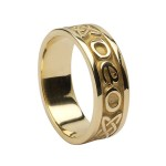 Love Forever - Gra Go Deo - Irish Wedding Band