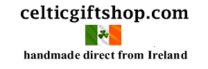 Celticgiftshop
