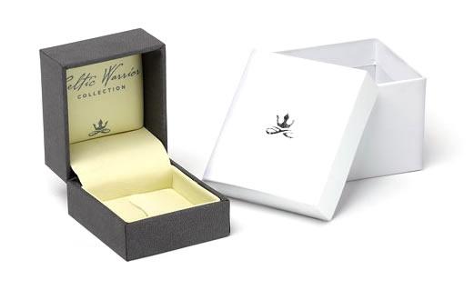 luxury-packaging-image